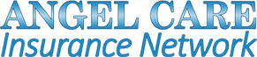 Angel Care Insurance Services Logo